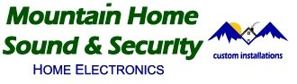 Mountain Home Sound & Security: 301 N Pagosa Blvd, Pagosa Springs, CO