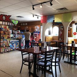Photo Of Los Portales Restaurant Grocery Wentzville Mo United States