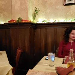 Photo Of Civile Cucina Italiana Metuchen Nj United States Look At How
