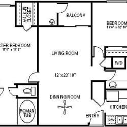 2 bedroom apartments las vegas nv bedroom condo photo of sea fox apartments las vegas nv united states bedroom university housing 4409 spencer st