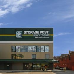 Photo Of Storage Post Ridgewood   Ridgewood, NY, United States