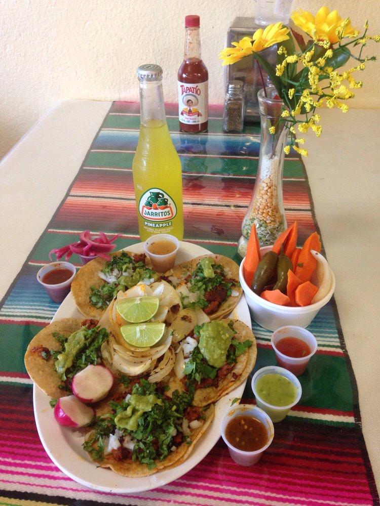 Best Food Near San Marcos Ca