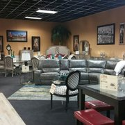 ... Photo Of Mega Furniture Avondale   Avondale, AZ, United States ...