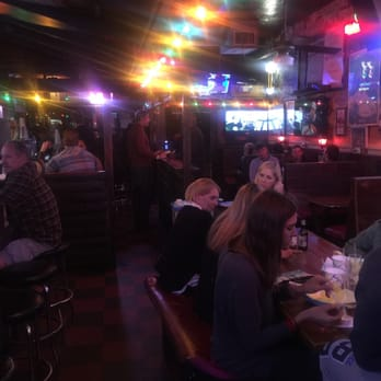 Ercoles 1101 106 Photos 189 Reviews Dive Bars Manhattan