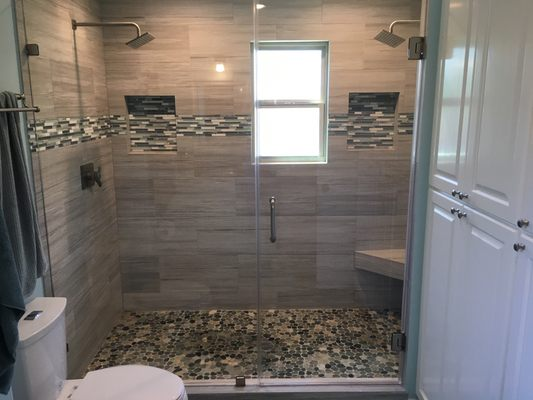 AA Painting Remodeling Get Quote Painters Bay Area Blvd - Bathroom remodeling clear lake texas