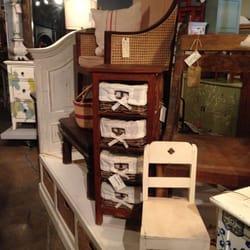 Furniture Stores Pittsburg Tx
