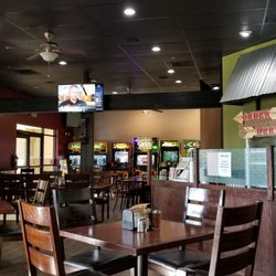 paso s pizza kitchen 25 reviews pizza 1467 creston rd paso rh yelp com JoJo's Pizza Kitchen Menu paso pizza kitchen menu paso robles ca