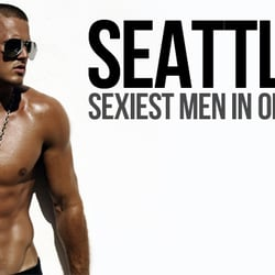 Male strip clubs in tacoma inquiry