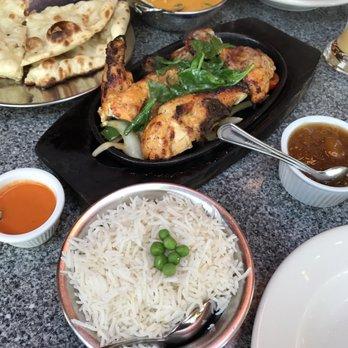 Himalayan Sherpa Kitchen 121 Photos 242 Reviews Himalayan Nepalese 1148 Main St St