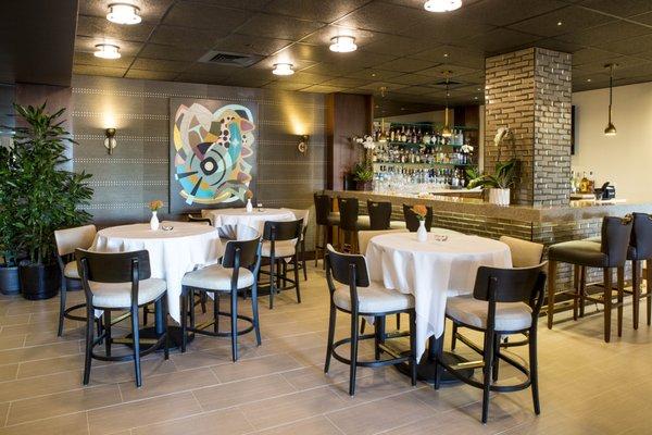 Restaurant 44 20 Photos American New 44 Cocoanut Row