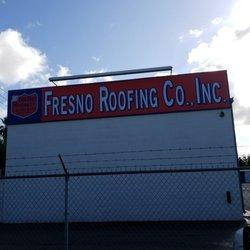 Good Photo Of Fresno Roofing Co   Fresno, CA, United States