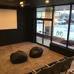 Ultimate Gaming Xperience - Virtual Reality Centers - 1285 N