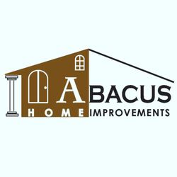 Photo of Abacus Doors u0026 Windows - Elmwood Park NJ United States  sc 1 st  Yelp & Abacus Doors u0026 Windows - Contractors - Elmwood Park NJ - Phone ... pezcame.com