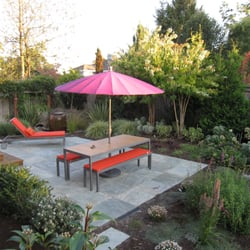 Photo Of Gardeneru0027s Choice Landscaping   Seattle, WA, United States