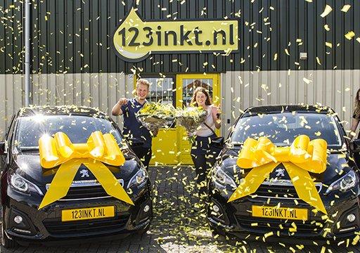 Nederhorst Den Berg Nederland.123inkt Nl Vraag Een Offerte Aan Kantooruitrusting Nieuw