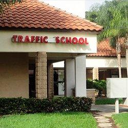 Champion Driving School >> A Champion Driving Traffic School Driving Schools 7209 W