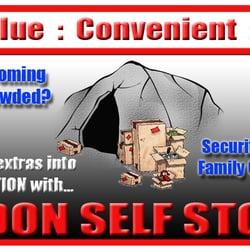 Amazing Photo Of Blandon Self Storage   Reading, PA, United States. Visit Our  Website