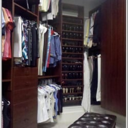 Photo Of Clever Closets   Bethlehem, PA, United States ...