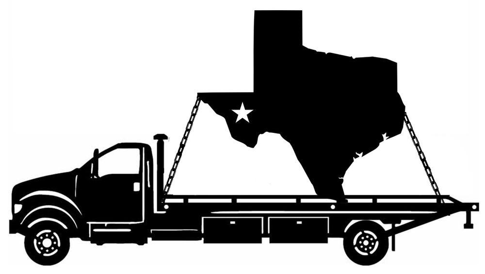 Balmorhea Towing and Truck Tire: 304 Dallas St, Balmorhea, TX