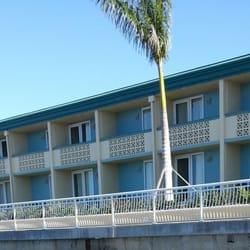 Photo Of Punta Gorda Waterfront Hotel And Suites Fl United States