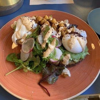 the brother hubbard cookbook eat enjoy feel good
