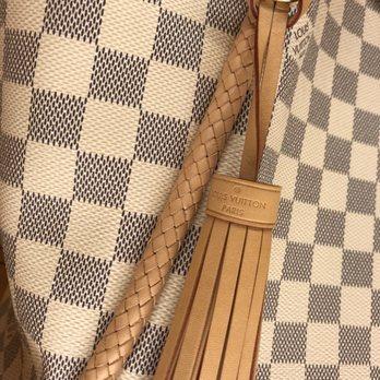 d144106b557d Louis Vuitton Santa Clara Valley Fair - 238 Photos   544 Reviews ...