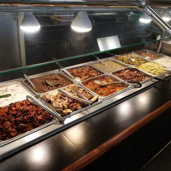 Photo Of Filipino Cuisine