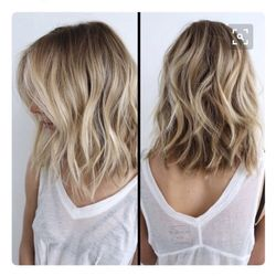Bleach Hair Addiction - 95 Photos & 148 Reviews - Hair Salons - 3101 ...