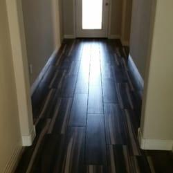 Affordable flooring more 200 photos 116 reviews flooring photo of affordable flooring more las vegas nv united states arrowhead tyukafo