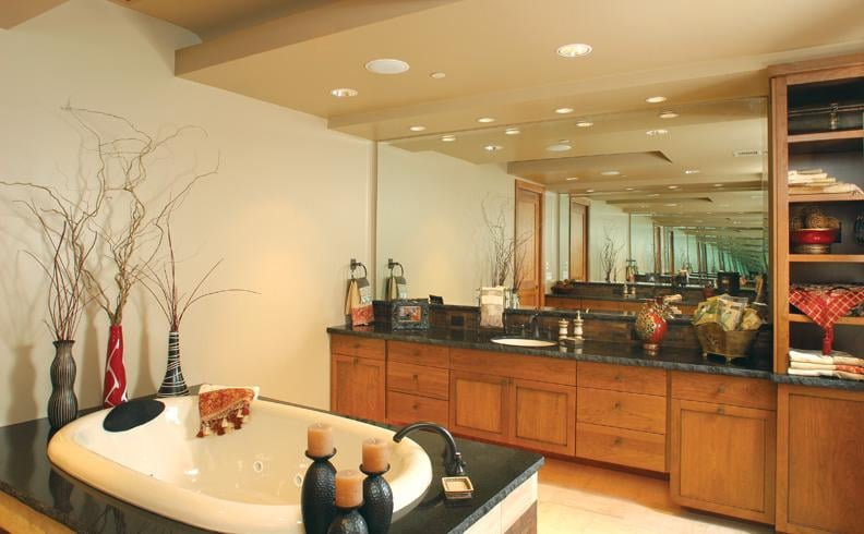 Aguirre Remodeling: 101 Shady Rest Rd, Mammoth Lakes, CA