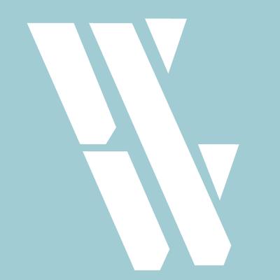 Photo of Wallpaper Warehouse - Murray, UT, United States. Wallpaper Warehouse