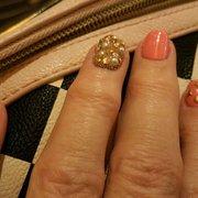 Tokyo nail art bar 123 photos 73 reviews nail salons 3643 i photo of tokyo nail art bar las vegas nv united states prinsesfo Images