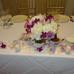 Verbena Designs - 23 Reviews - Florists - 347 W John St, Hicksville ... a4d95a46bb7