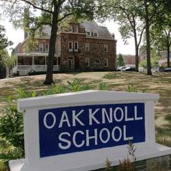 Photo of Oak Knoll School of the Holy Child - Summit, NJ, United States
