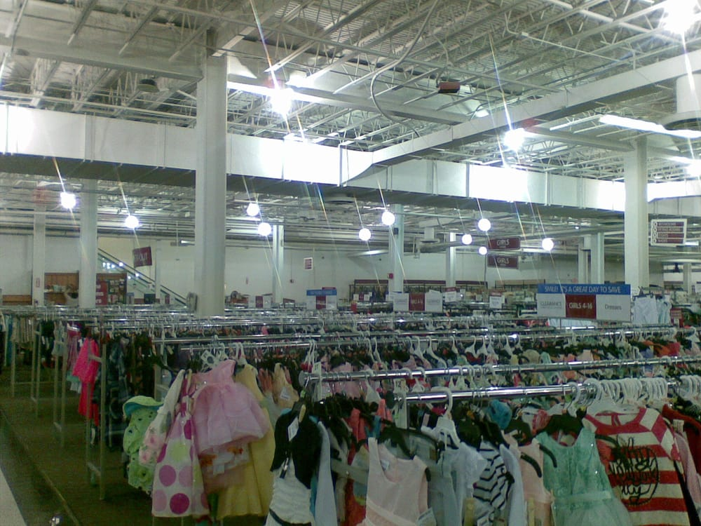 View Burlington Stores, Inc. BURL investment & stock information. Get the latest Burlington Stores, Inc. BURL detailed stock quotes, stock data, Real-Time ECN, charts, stats and more.
