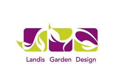 Landis Garden Design