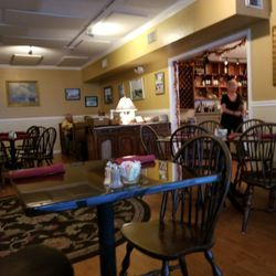 The Mason Jar Cafe 249 Photos 250 Reviews American