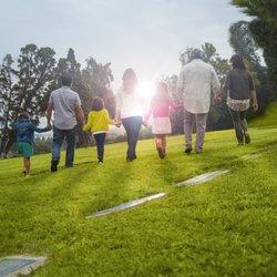The Best 10 Funeral Services Cemeteries In Richmond Va Last