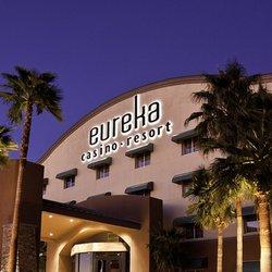 Photo Of Eureka Resort Mesquite Nv United States