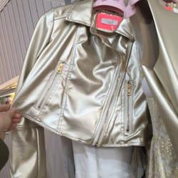 4e8601db9a71 Petite Designer Childrenswear - Children s Clothing - 25 Exchequer ...