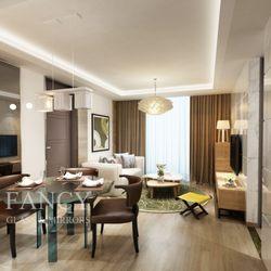 Photo Of Luxury Furniture   New York, NY, United States