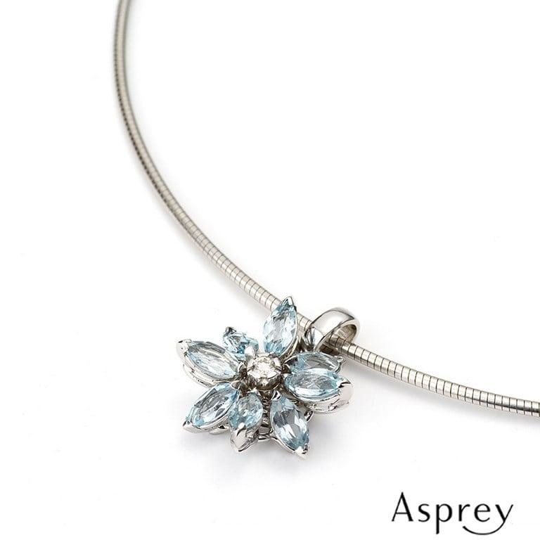 Rich Diamonds 12 s Jewellery 74 New Bond Street Mayfair London