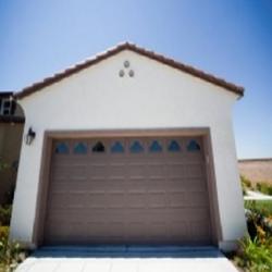 Garret Garage Doors 16 Photos Amp 19 Reviews Garage Door