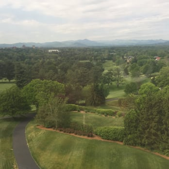 Photo of Blue Ridge Artisanal Buffet   Asheville  NC  United States  View  from. Blue Ridge Artisanal Buffet   52 Photos   62 Reviews   Breakfast