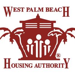 Photo Of West Palm Beach Housing Authority Fl United States