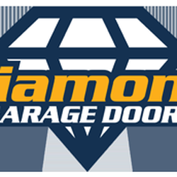 Photo Of Diamond Garage Doors   Silver Spring, MD, United States