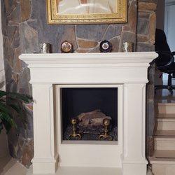 Groovy Studio Design Works 65 Photos Fireplace Services 230 E Download Free Architecture Designs Momecebritishbridgeorg