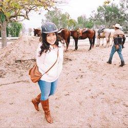 Photo Of Wagon Wheel Ranch Torrance Ca United States