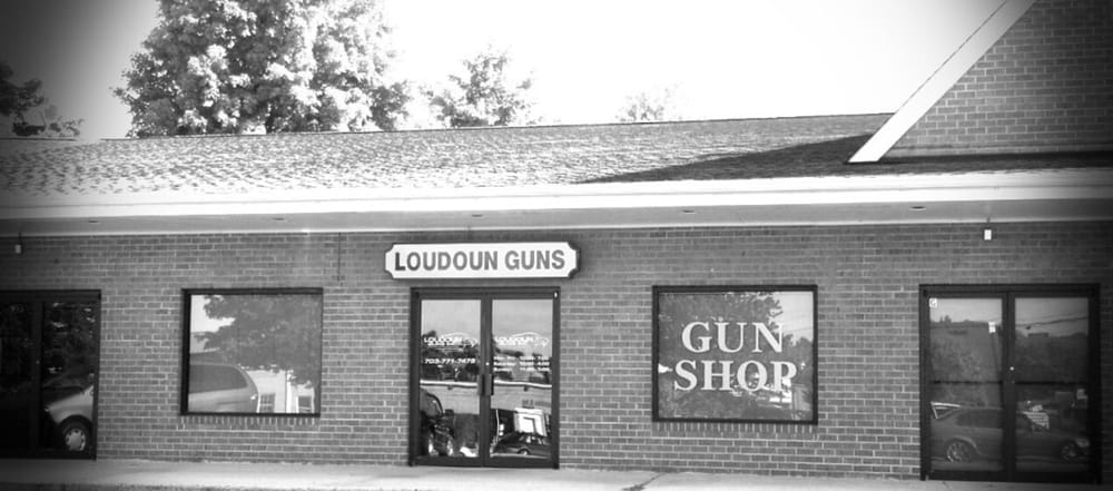 Photo of Loudoun Guns: Leesburg, VA