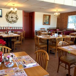 Photo Of The Hearth Restaurant Middletown De United States Dining Room